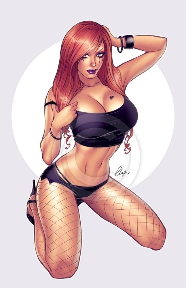Supergirl sex tubes