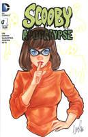 Velma by Elias-Chatzoudis