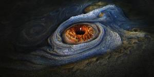 Eyestronomy