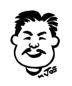 joeyjarin's Profile Picture
