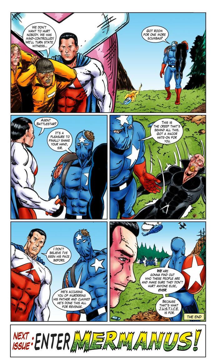 Shift Universe #2 - Page 26 by joeyjarin