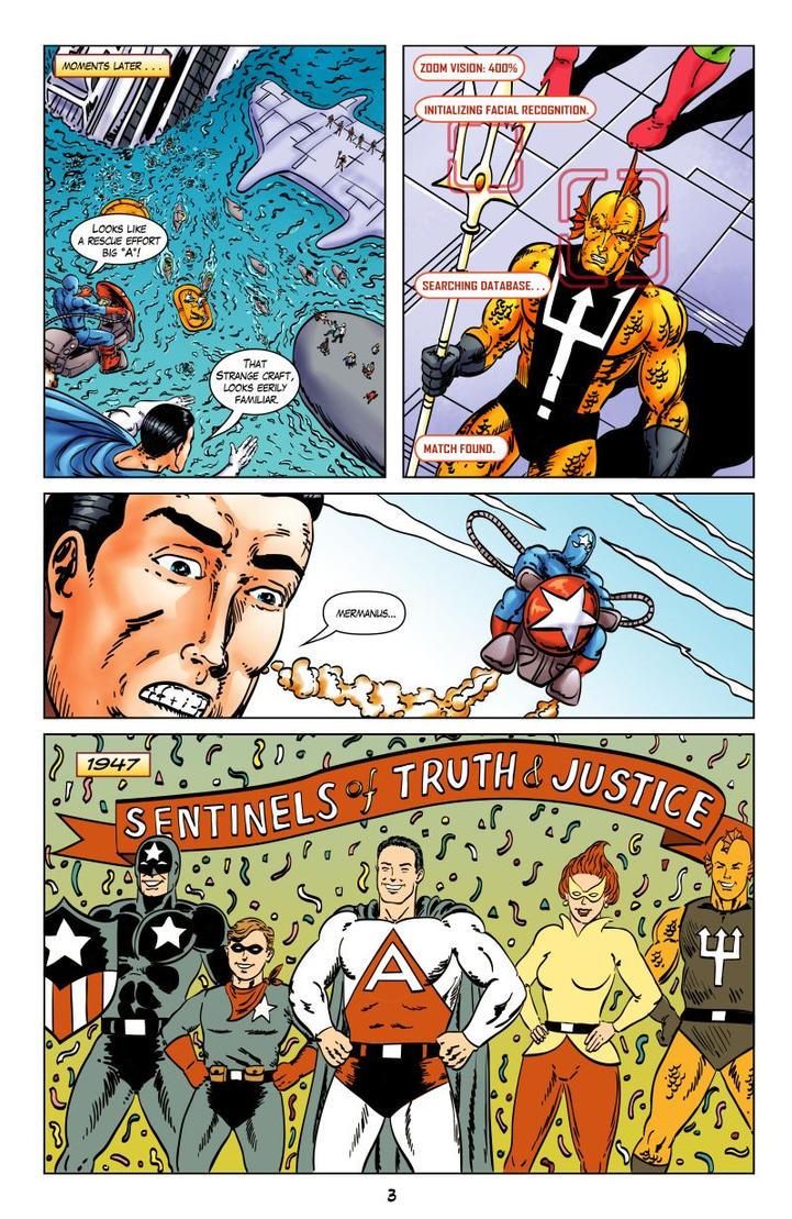 Shift Universe #3 - Page 3 by joeyjarin
