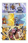 Shift Universe 1 - Page 9