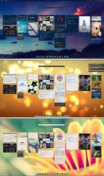 Kotoko 5.0 release preview