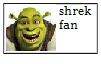 shrek stamp by shrekswife
