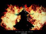 Embrace Fire by Amaranthos-fx