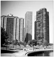 Da city by coolman3