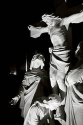PassionofChrist by colmark-designs