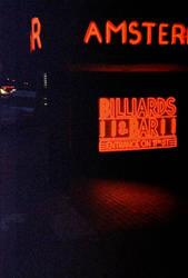 AmsterdamBilliards