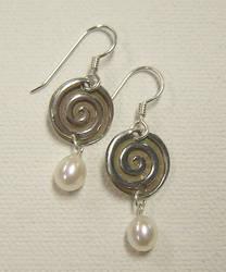 Hypnotique Pearl Drops
