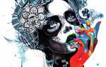 Wallpaper- The Dream