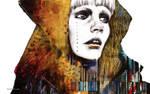 Wallpaper - Reminiscence
