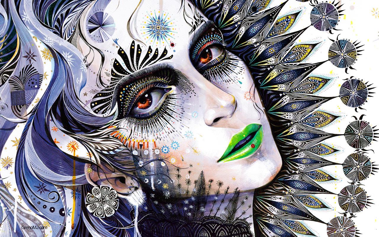 Most Inspiring Wallpaper Mac Art - faith___wallpaper_by_greno89-d9h2t72  Best Photo Reference_99254.jpg