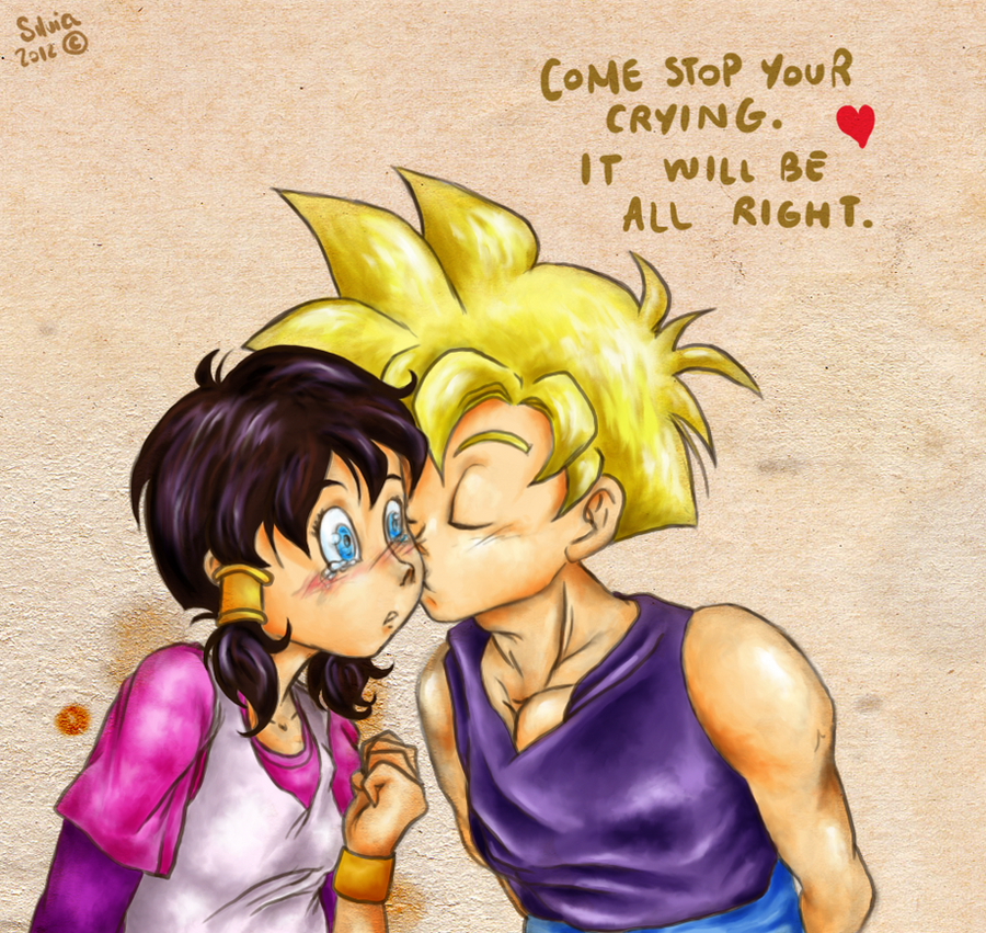 Don't Cry. by ilcielocapovolto on DeviantArt   900 x 851 png 1501kB
