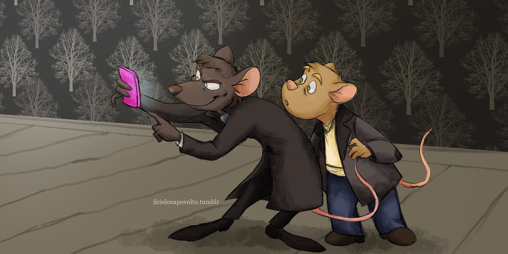 sherlock___the_great_mouse_detective__by