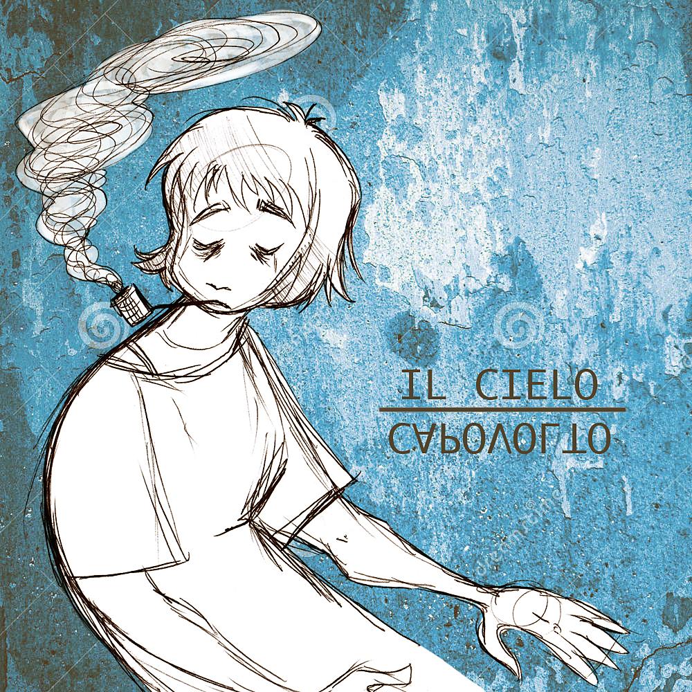 ilcielocapovolto's Profile Picture