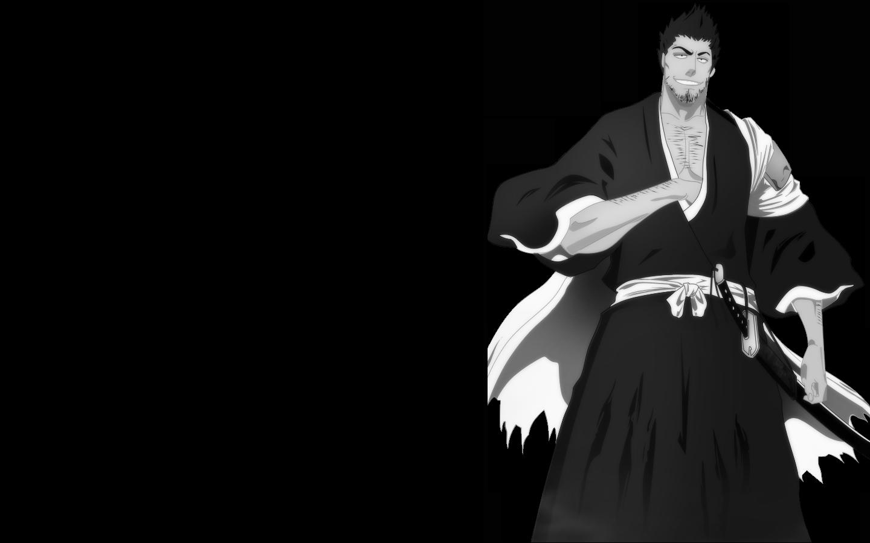Isshin Kurosaki Approved 0 2