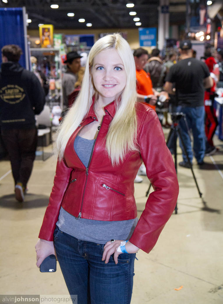 3b0bc8422 Emma Swan (Once Upon a Time) by VenusaOC on DeviantArt