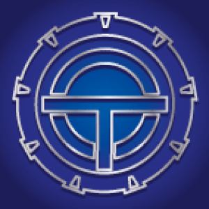 Offworldtrooper's Profile Picture