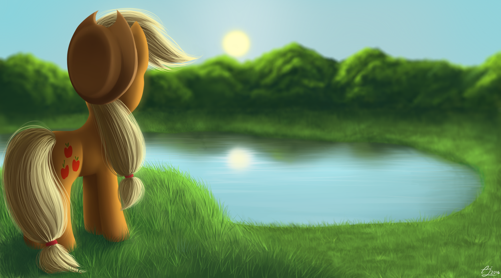 moment_before_sunset_by_luminousdazzle-d