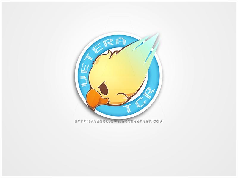 LoL Team Logo by angelishi