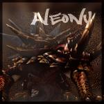 Akantor Sig by aleony