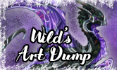 wild_s_banner1_by_aleony-daf59vb.png