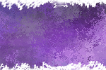 wild_s_banner2_by_aleony-daf59wr.png