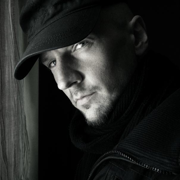 LukeMajewski's Profile Picture