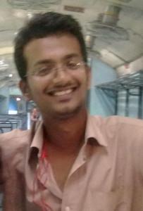 bhushanpa202902a2's Profile Picture