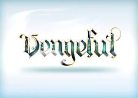 Vengeful by aniadz