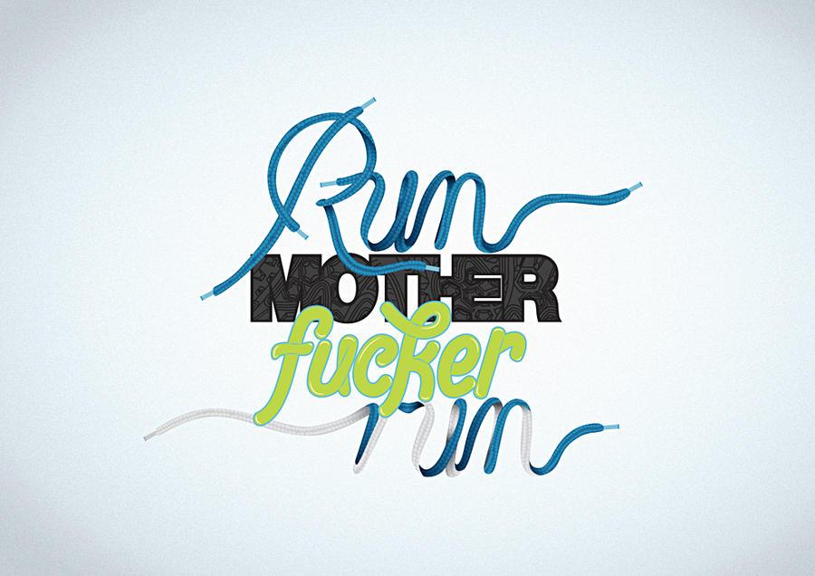 Run by ~aniadz