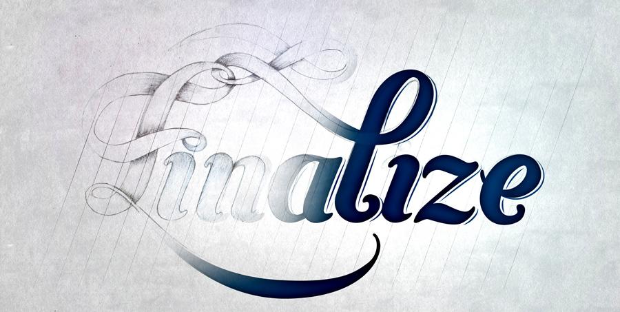 Finalize 2 by aniadz