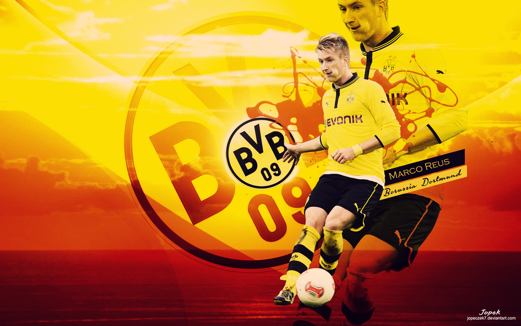 Reus Wallpaper