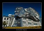 Building Melt by vbgecko