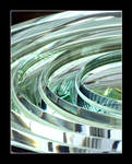 Fresnel Abstract