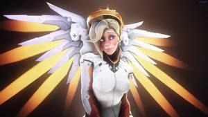 Mercyblush