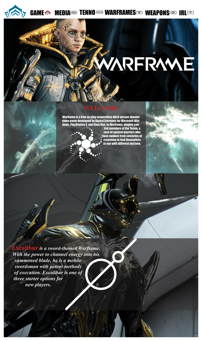 publication_design_layout_final_warframe