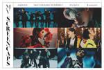 SUPERM 'One (Monster + Infinity)' | MV Screen Caps
