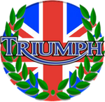 TriumphButton