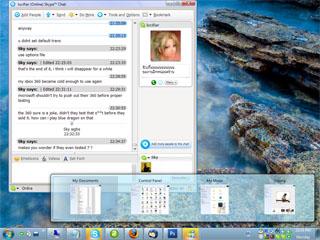 viglance build 1182 by has-sk