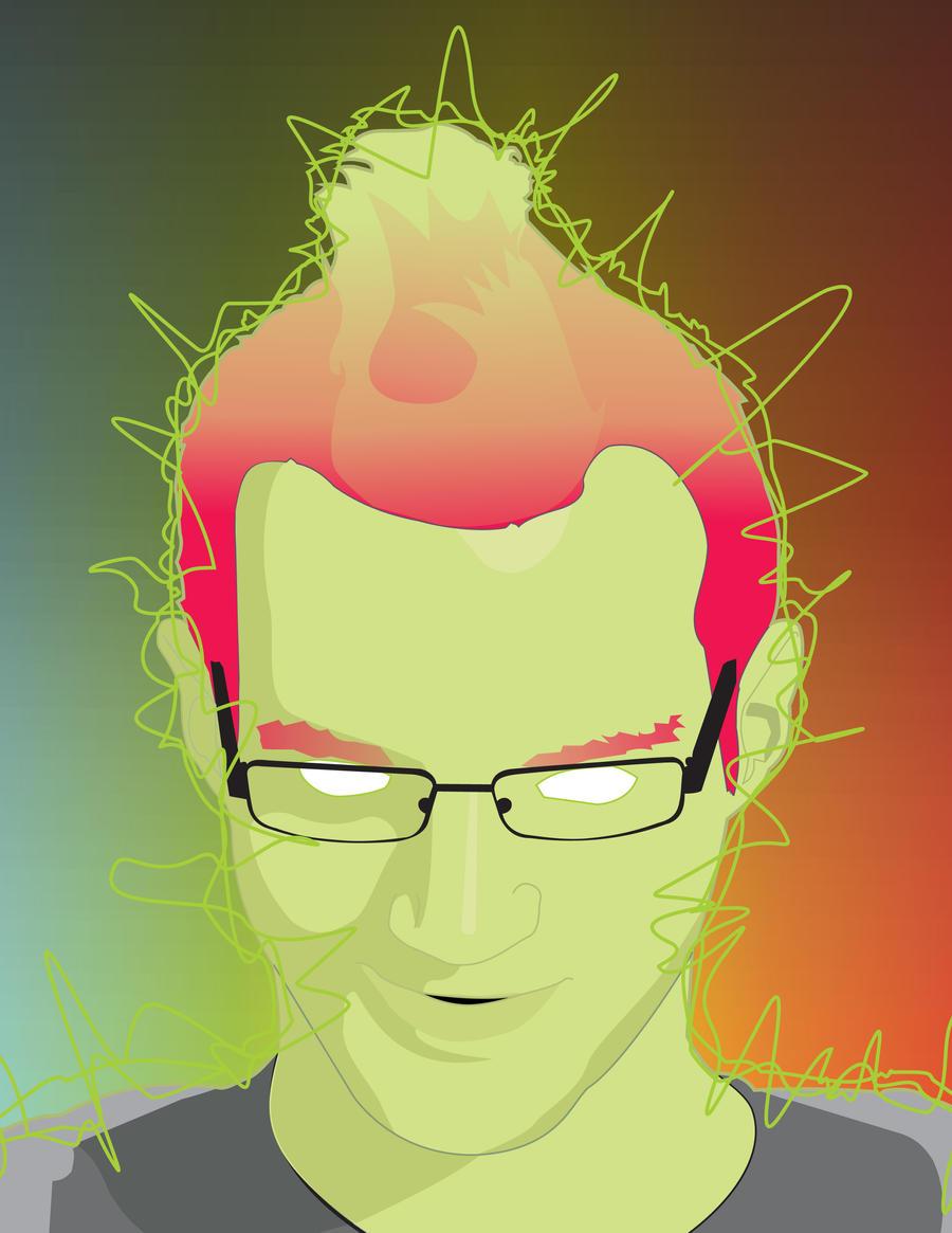 Chicken008's Profile Picture