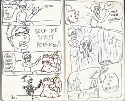 Spirit Pokemon_SBP Pages 49-50 by Chicken008