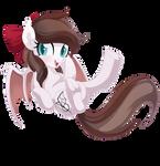 Bat Aurelia