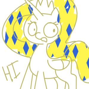 princess-ataxia's Profile Picture