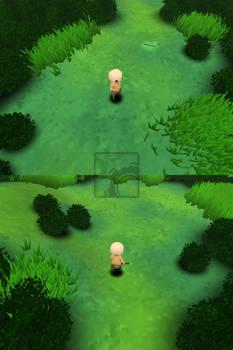 Fantasy RPG Game Shot 3