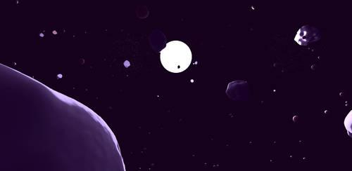 Star System 003