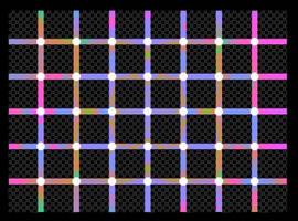 Optical illusion Flipsided by flipside
