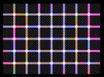 Optical illusion Flipsided