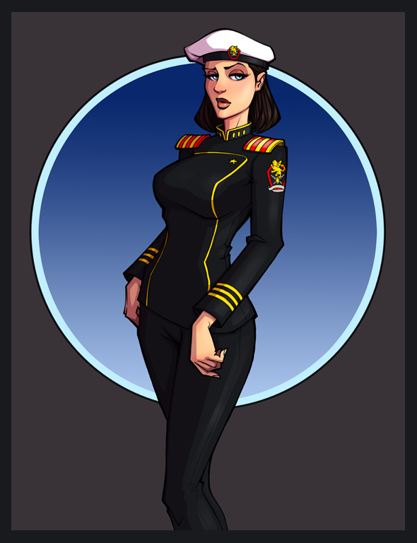 [Image: i_love_a_girl_in_uniform_by_berkheit-d3jmjjc.jpg]